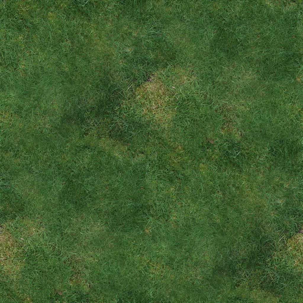 grass texture game. Dark Green Grass Texture Game